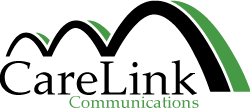 Care Link Communications