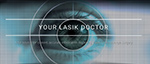 Your Lasik Doctor
