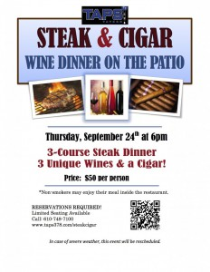 SteakCigarWineQR copy 2