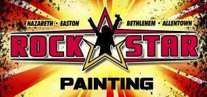 rockstar-color-logo